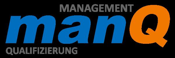 manQ Campus